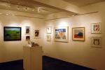 December Exhibition - View 6