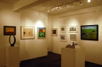 December Exhibition - View 7