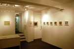 December Exhibition - View 3
