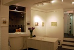 December Exhibition - View 4