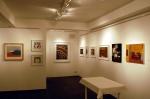 December Exhibition - View 5