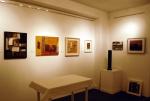 December Exhibition - View 8