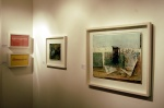 December Exhibition - View 2