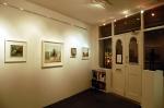December Exhibition - View 1