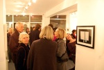 December Exhibition - Private View 4