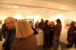 December Exhibition - Private View 2