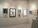 Stand 40 - Belgrave Gallery (1)