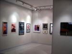 Stand 40 - Belgrave Gallery (2)