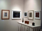 Stand 40 - Belgrave Gallery (3)