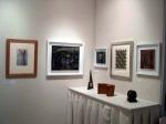 Stand 40 - Belgrave Gallery (3)