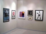 Stand 40 - Belgrave Gallery (4)