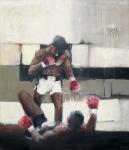 Boxers 1982