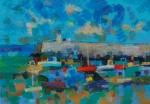 Harbour 2005