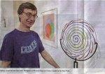 Image from The Cornishman newspaper