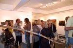 Jonny Nance and Jason Lilley in rear gallery