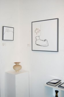 Cooper_Installation_FrontGallery_2