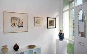 frontgallery_01