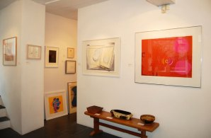 frontgallery_03