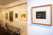 frontgallery_09