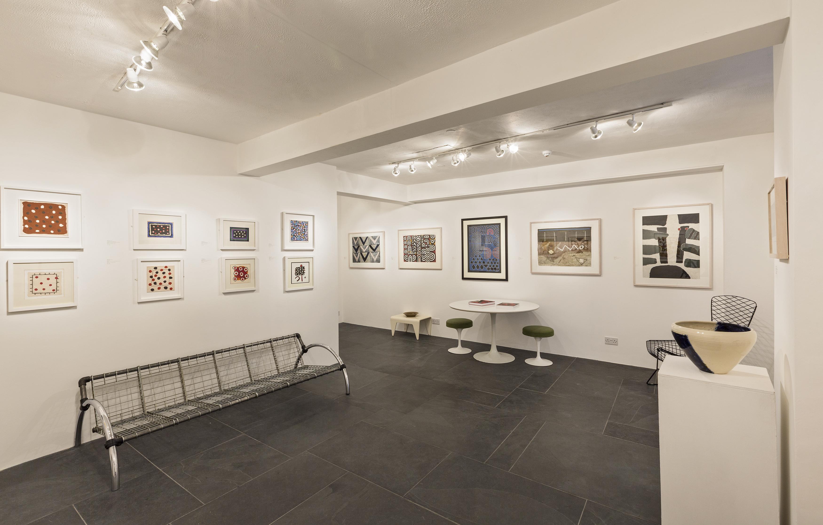 Belgrave Gallery -007