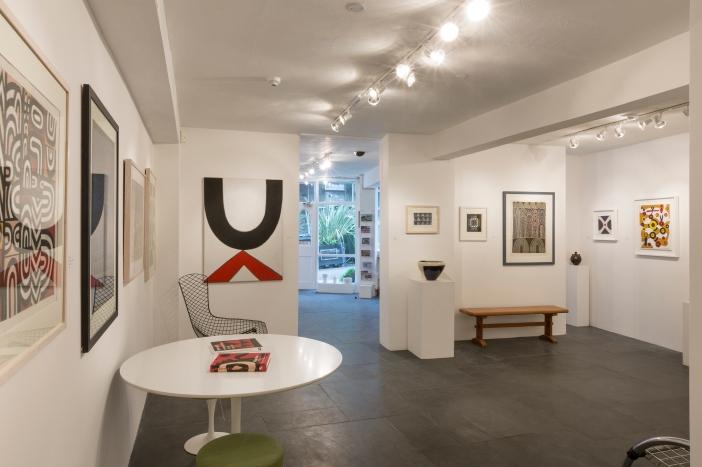 Belgrave Gallery -019