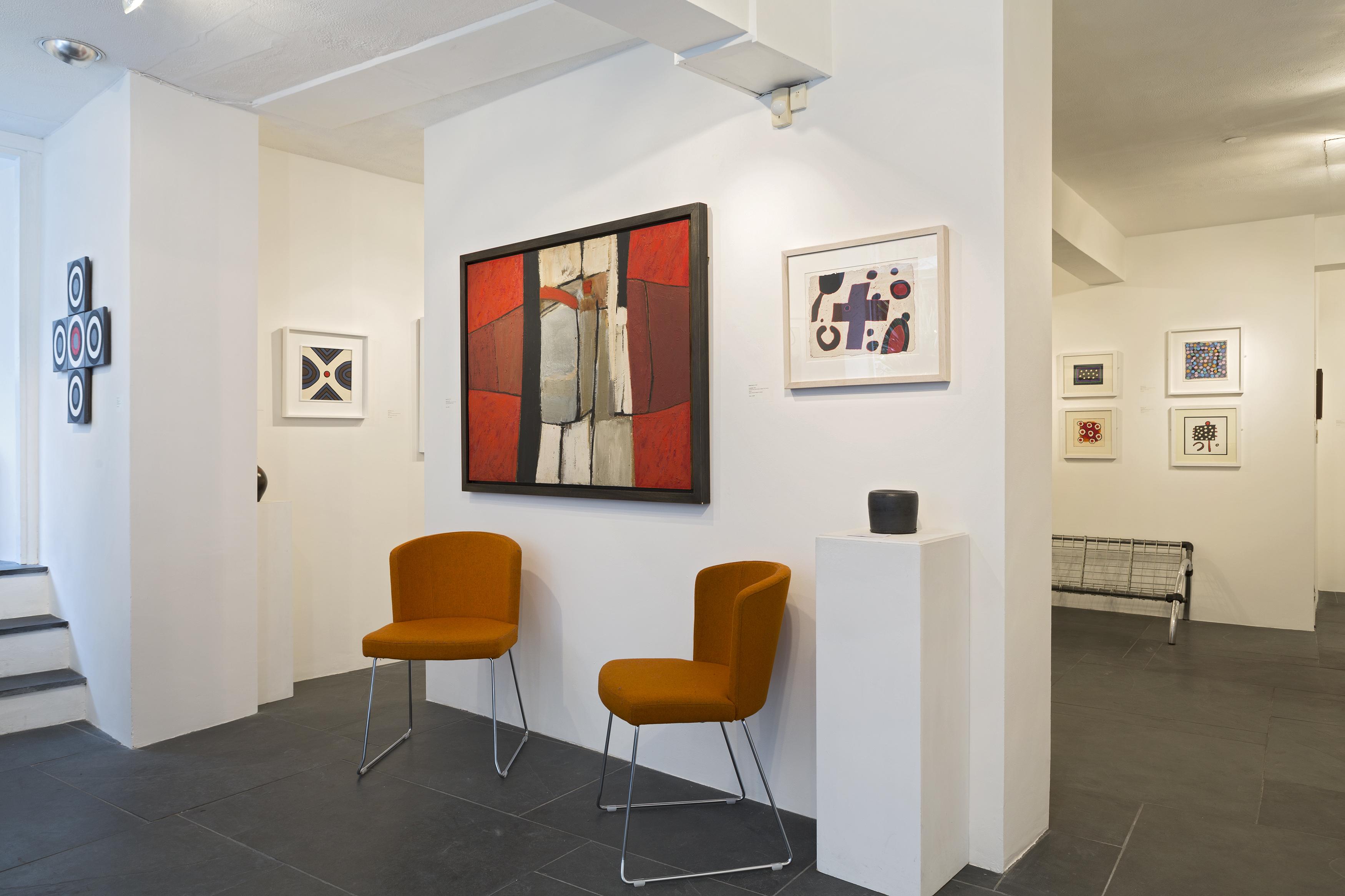 Belgrave Gallery -061
