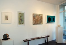 FrontGallery_06