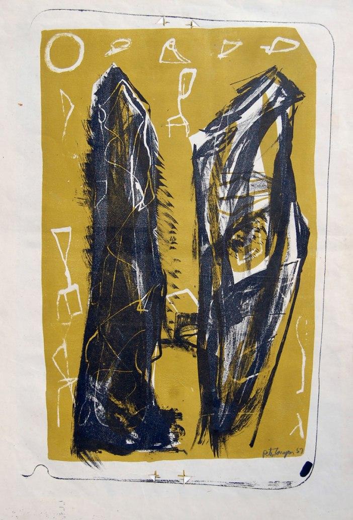 Lanyon_StandingStones_1957_LoRes
