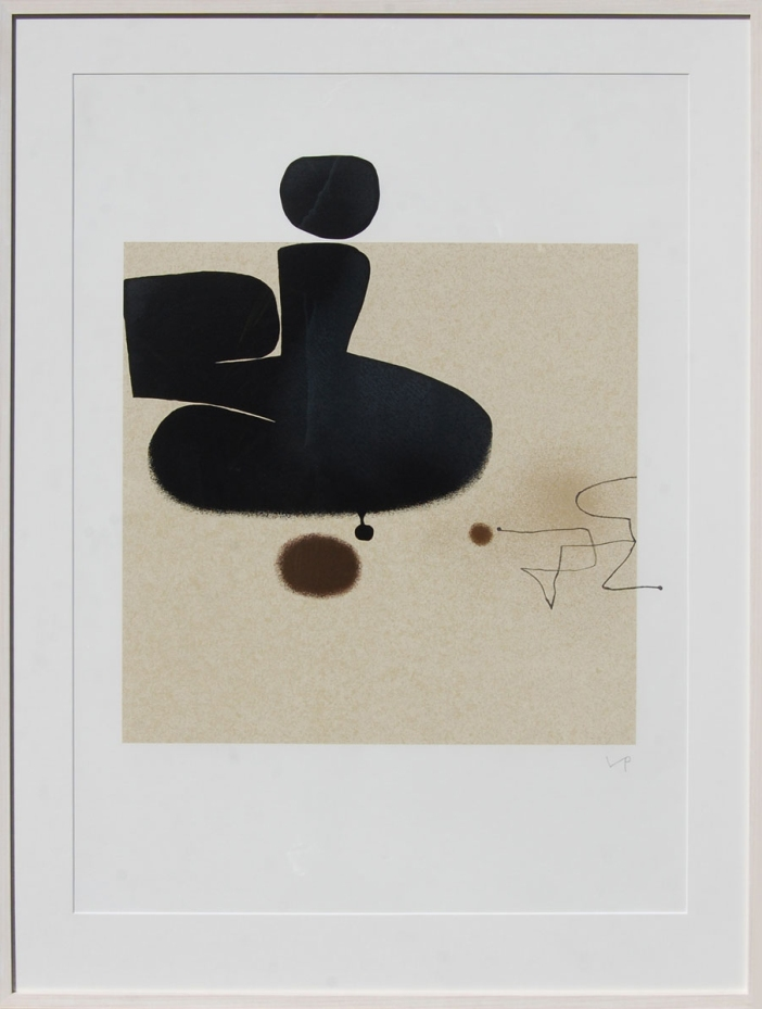 Pasmore_PointsOfContact_No26_1974_Frame_LoRes