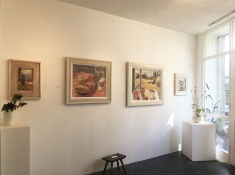 FrontGallery_003