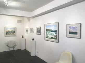 Rear Gallery